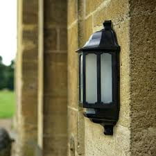 altair lighting outdoor led lantern al 2150 with optional arm kit coach lights lo wall light