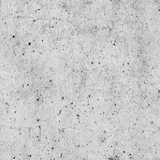 concrete flooring texture. Just A Simple Seamless Concrete Texture Flooring