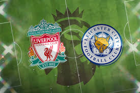 Leicester city vs liverpool prediction from melbet source: Liverpool Vs Leicester City Prediction Team News Tv Live Stream H2h Results Preview Evening Standard