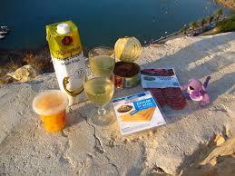 Island Hopping in Greece As You Do carryonadventures