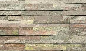 decoration rock wall panels decorative stone panel cladding natural tile