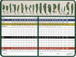 Little River Golf Club - Course Profile | Course Database