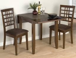 Kitchen Table Drop Leaf Drop Leaf Kitchen Table High Quality Interior Exterior Design