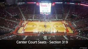 Nebraska Cornhuskers Vs Northwestern Basketball Tickets 2