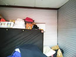 storage unit auction corvallis or unit 093 storageauctions