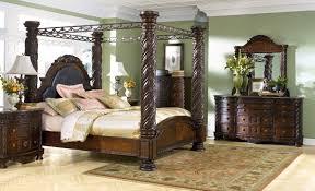 American Furniture Bedroom Sets Furniture Decoration Ideas