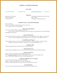 resume expected graduation.10-resume-expected -graduation-date-outline-format-sample-expected-graduation-date-resume-1.png