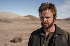 Phillip Watson Designs El Camino A Breaking Bad Movie Review A Mans Rueful