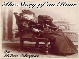 chopin the story of an hour essays kate chopin the story of an hour essays