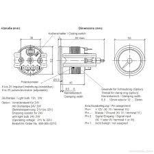 vdo hour meter wiring diagram hour meter switch \u2022 mifinder co defi meter wiring diagram vdo marine hour meter wiring diagram wiring diagram schematics vdo hour meter viewline wiring diagram vdo Defi Meter Wiring Diagram