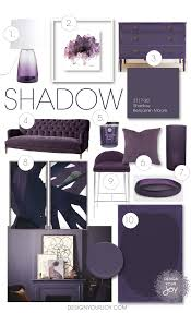 Purple Accent Chairs Living Room Living Room Living Room Ideas Purple And Grey Living Room Ideas