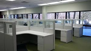 cool office cubicles. Office Cubicles With Suitable Cubicle Design . Cool
