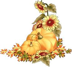 Fall Images Free Free Fall Cliparts Download Free Clip Art Free Clip Art On Clipart
