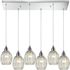 full size of pendant light installation amazing glass pendant light fixture and hanging ceiling light