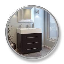 installing bathroom vanity. installing bathroom vanity vanities mesa mk cabinetry