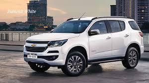2018 chevrolet trailblazer. Fine Trailblazer SummitWhitenewjpg Intended 2018 Chevrolet Trailblazer