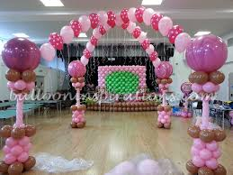 kid s party decorations archives ballooninspirations com