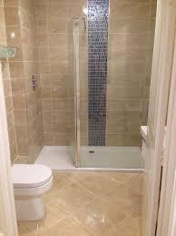 Fully Tiled Bathroom Shaun Taylor Bathrooms Fully Tiled Shower Rooms