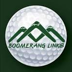 Boomerang Links Golf Course - Home   Facebook