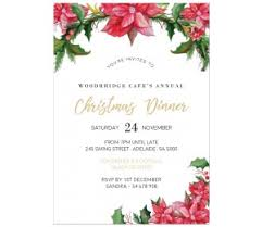 Images Of Christmas Invitations Personalised Christmas Cards Buy Christmas Party