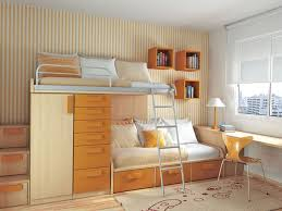 Small Indian Bedroom Interiors Download Simple Small Bedroom Ideas Widaus Home Design