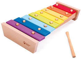 <b>Classic World Ксилофон</b> — купить в интернет-магазине OZON с ...