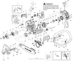 Poulan pp4218avx gas saw 4218avx poulan pro parts diagram for housing rh jackssmallengines snapper ignition switch wiring diagram poulan pro 300ex