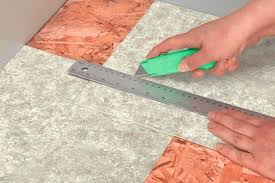 armstrong floor tile popular of vinyl tile installation vinyl tile installation how to tile a floor