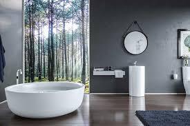 Interior Design Bathroom Ideas Custom Design Inspiration