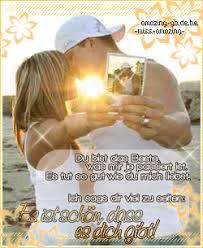Liebe Gb Pics Liebe Gästebuch Bilder Jappy Bilder Facebook
