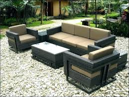 outdoor furniture sets patio chair cushions clearance window blinds amazing affordable wicker the outdoor furniture
