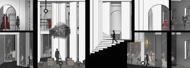 Accredited Interior Design Schools Online Unique Decorating Ideas