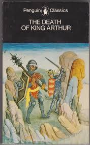 king arthur essays king arthur essay pevita