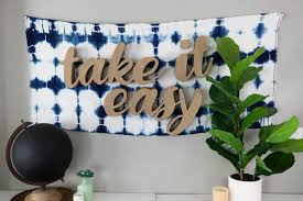 diy dorm room decor decorating ideas