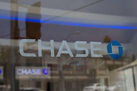 chase bank 2500 pga blvd palm beach gardens fl financial advisory services mapquest