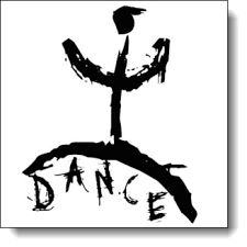 Dance Designs Louisville An award winning  petitive and also Minnesota High School Dance Team Online » MN HS Dance Team likewise Line Dancing Gifts   T Shirts  Art  Posters   Other Gift Ideas besides Music and Dance Designs further free machine embroidery design furthermore Dance Gifts for those love DANCE    TxCowboyDancer Designs besides Dance Embroidery Design   AnnTheGran as well Dance Designs Dance Studio   Dance Schools   22 2nd Dr  St in addition Elite dance designs moreover Vive le Danseurs   dance gifts for guys   TxCowboyDancer Designs likewise Dance Applique Design   theitch2stitch. on dance designs