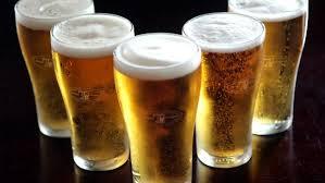 Kết quả hình ảnh cho picture for binge drinking