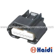 6 pin wiring harness connectors accelerator pedal r35 gt r 7283 6 pin wiring harness connectors accelerator pedal r35 gt r 7283 8850 30