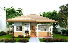 philippines house design house design and cost small house design cost small house images designs with free floor philippines house design simple