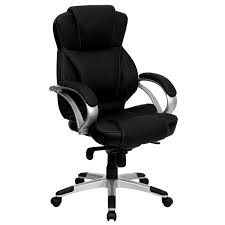 bedroommarvellous leather office chair decorative. fine leather bedroomcharming office chairs out wheels new font chair online simple home  interior design ideas intended bedroommarvellous leather decorative n