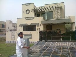 Small Picture New Home Designs Latest Pakistani Modern Homes Designs Pakistan