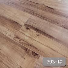 laminate flooring high quality k078 us 3 8 6 0 m2 iso9001 ce