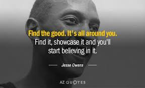 Jesse Owens Quotes Fascinating TOP 48 QUOTES BY JESSE OWENS Of 48 AZ Quotes