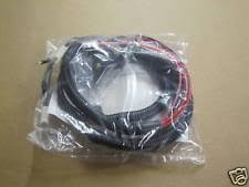 1979 trans am wiring harness 1979 image wiring diagram firebird wiring harness parts accessories on 1979 trans am wiring harness