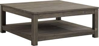livingroom large dark wood coffee table big yonder years rustic reclaimed extra wooden storage chest