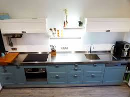 Kitchen Island With Sink And Stove Top Including Incredible Venting