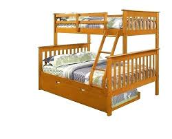 white twin storage bed. White Twin Storage Bed Frame Beds With Trundle .