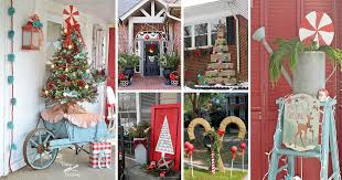 Candy Cane Outdoor Christmas Decorations Candy Cane Decorations Outdoor Outdoor Designs 50