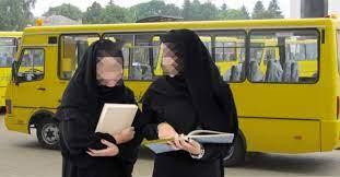 سائق في السعودية يمارس هذه العادة مع الطالبات منذ 10 سنوات وهكذا تم اكتشافه  - شاهد الصور
