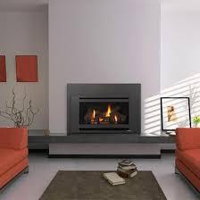 heat glo supreme i 30 gas log fire